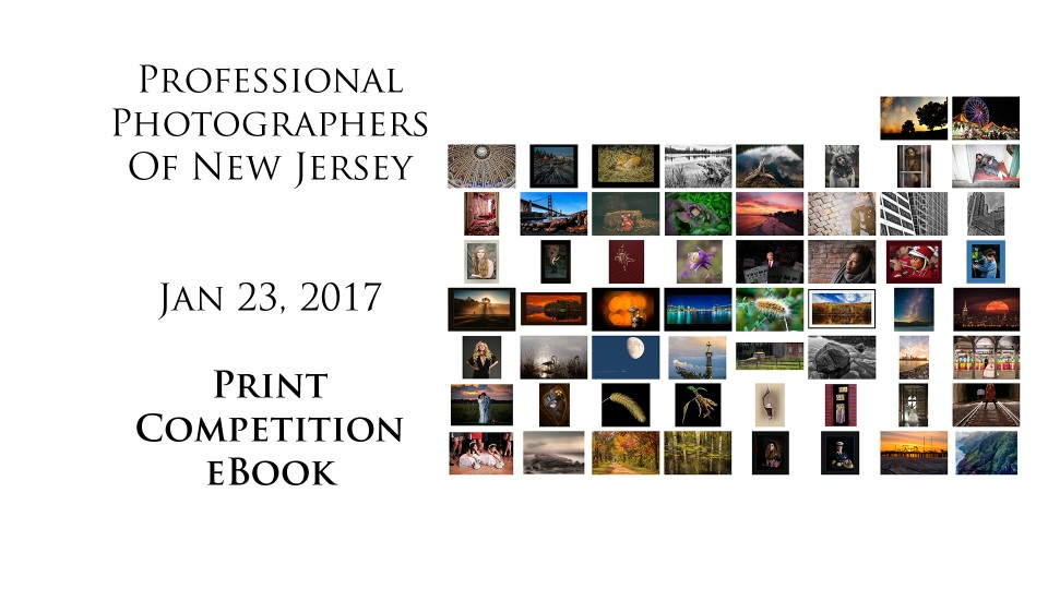 Jan 23_2017 Print Competition eBook